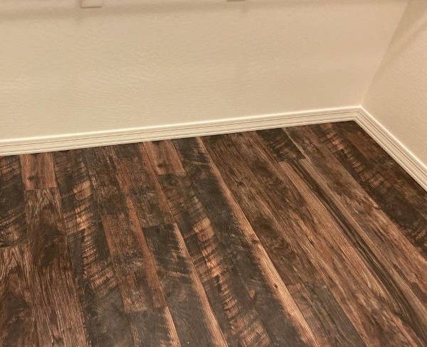 Best Flooring Options For Your Home A, X20 Laminate Flooring
